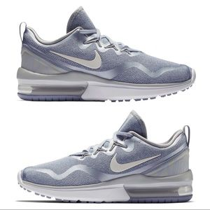 Nike Air Max Fury Shoes